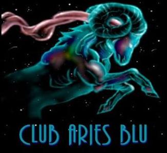 persevere-club_aries_blu