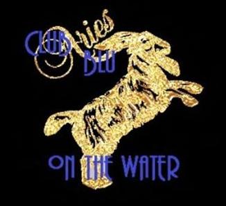 persevere-club_aries_blu_on_the_water