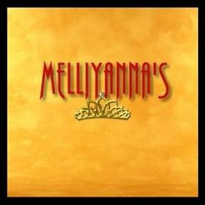 persevere-mellyana
