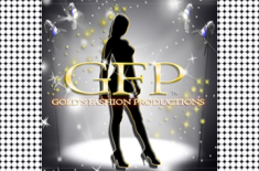 Gold's Fashion Productions