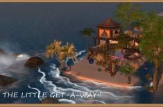 The Little Getaway