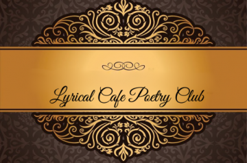 Lyrical Café Poetry Club